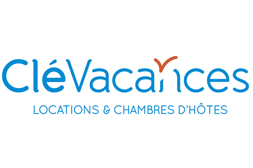 Clévacances, label pour meublés de tourisme et chambres d'hôtes