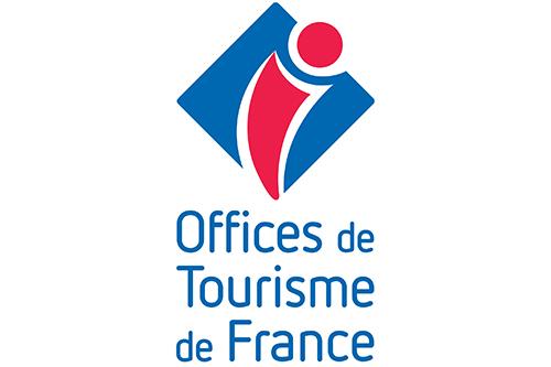 Offices de Tourisme de Vendée, organisme accrédité pour le classement des hébergements touristiques