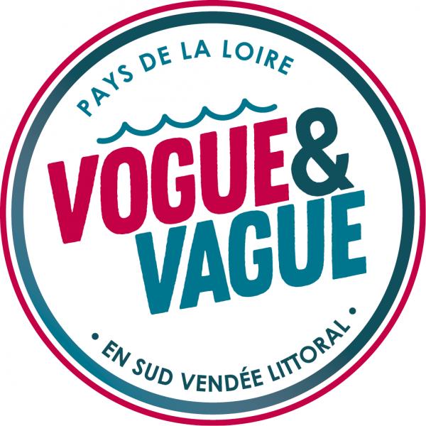 Vogue & Vague
