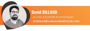 David BILLAUD