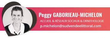 Peggy GABORIEAU-MICHELON