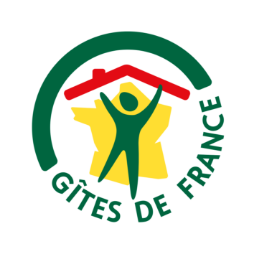 Gîtes de France Vendée, organisme accrédité pour le classement des hébergements touristiques