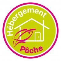 Label Hébergement Pêche Vendée