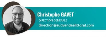 Christophe GAVET