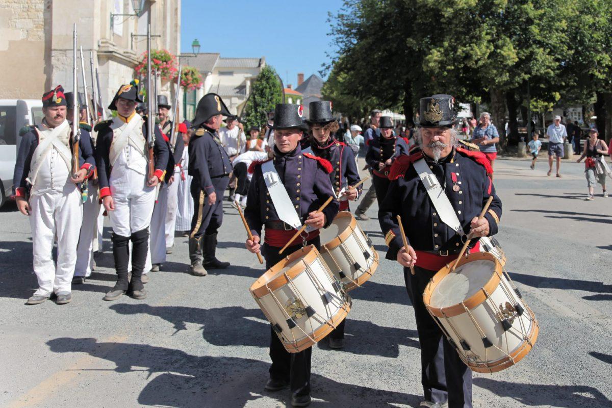 Festival-Histoire-France-Sainte-Hermine (22)