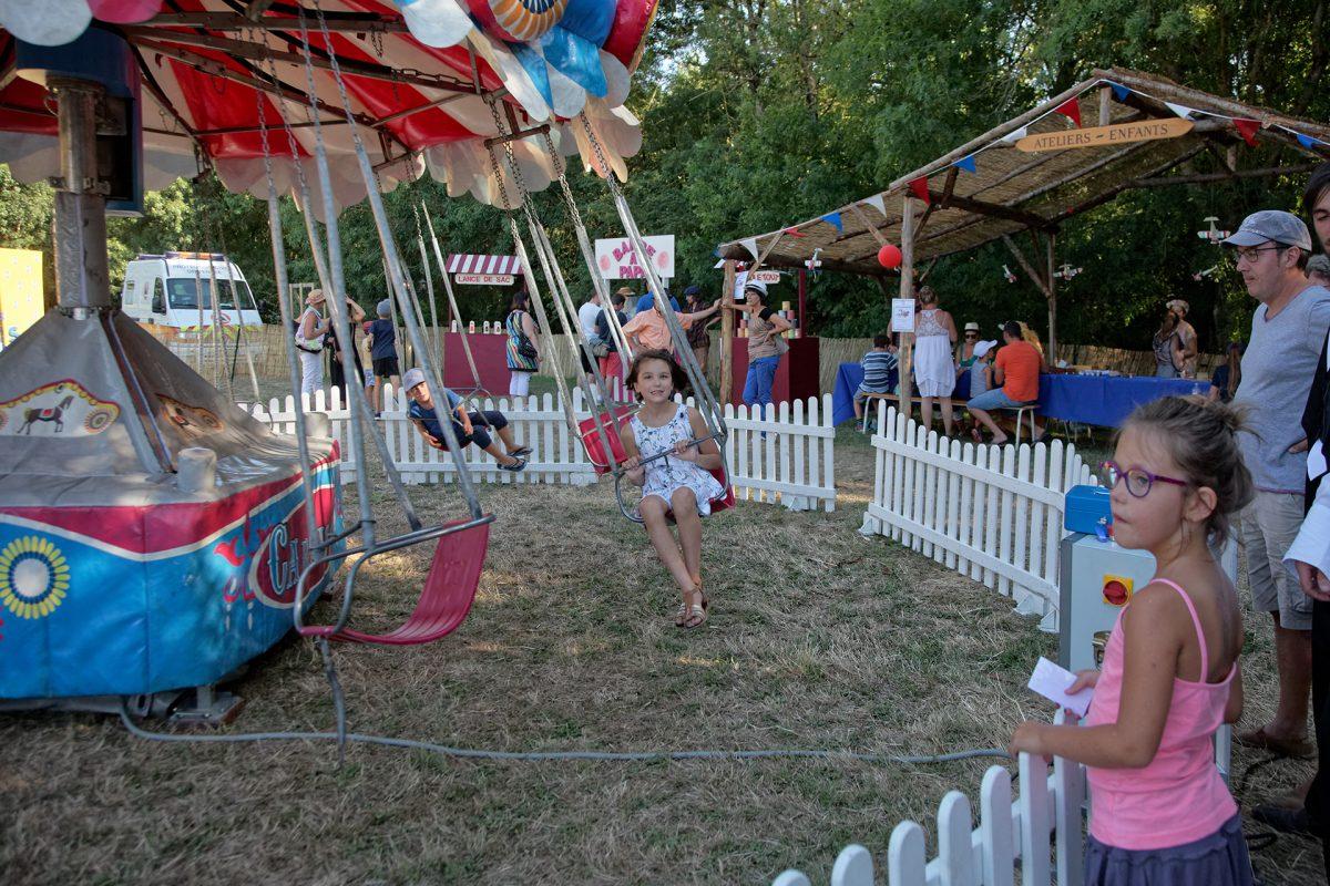 Festival-Histoire-France-Sainte-Hermine (26)
