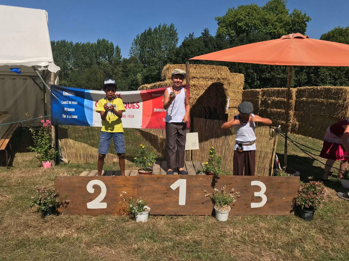 Festival-Histoire-France-Sainte-Hermine (28)