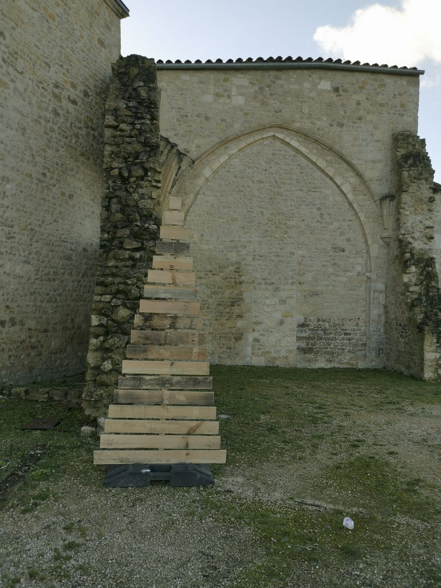 Sainte-Hermine