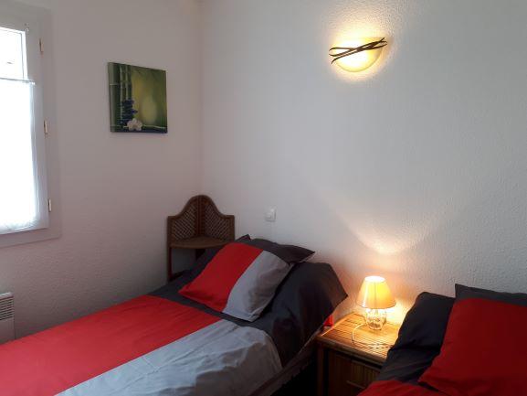 120-chambre-2-petite