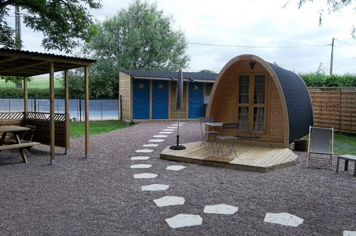 camping-le-petit-booth-ile-delle-85