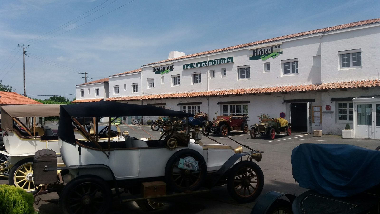 hotel-restaurant-le-mareuillais