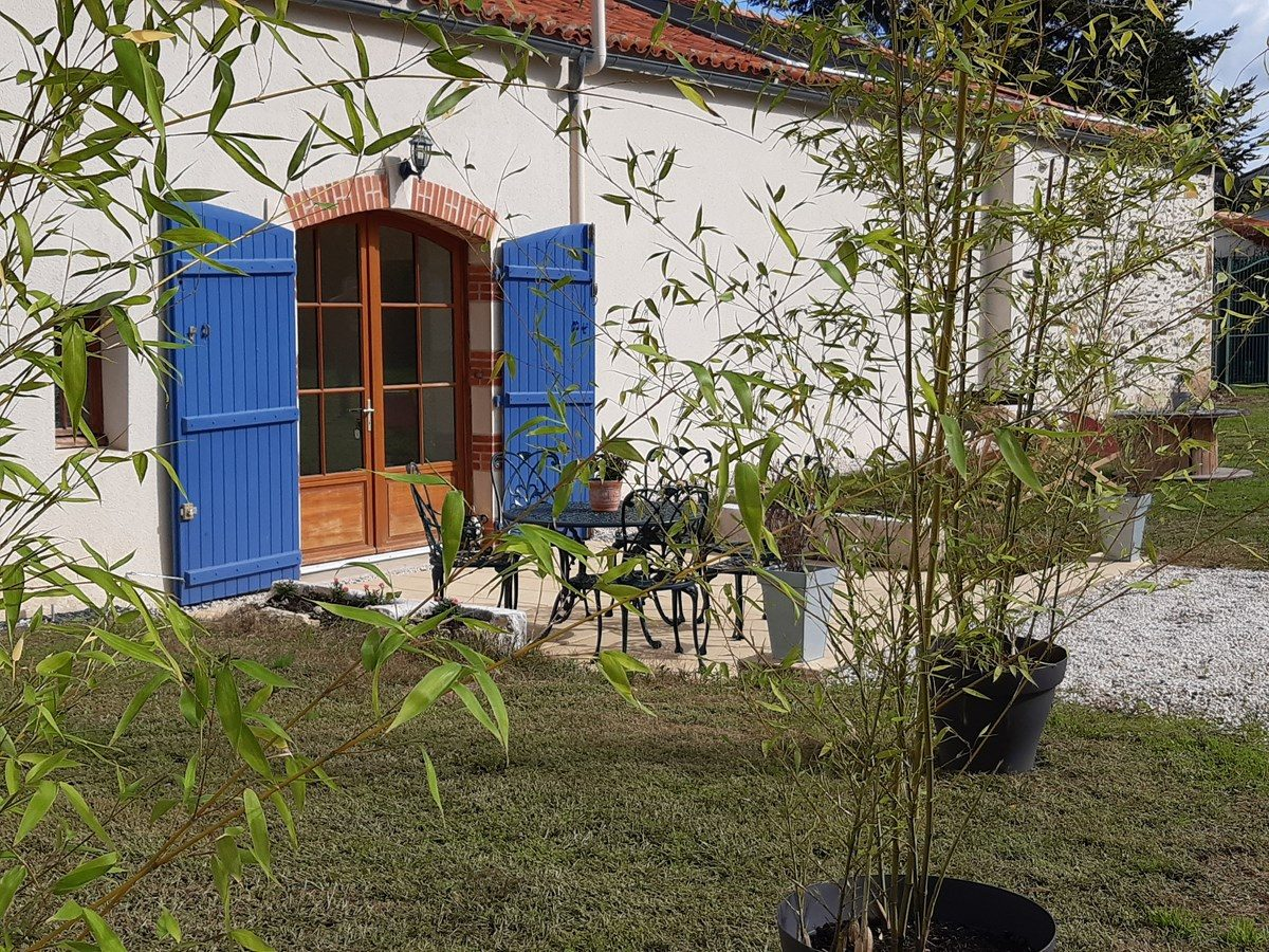 Olifaniere-la réorthe-terrasse-3