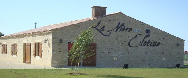 Restaurant-la-mere-elotine1
