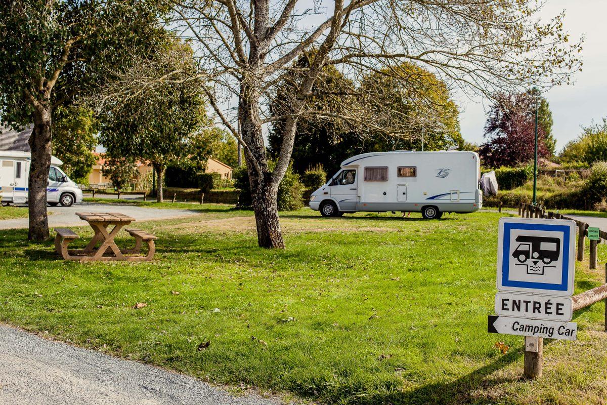 Aire de camping-car_1
