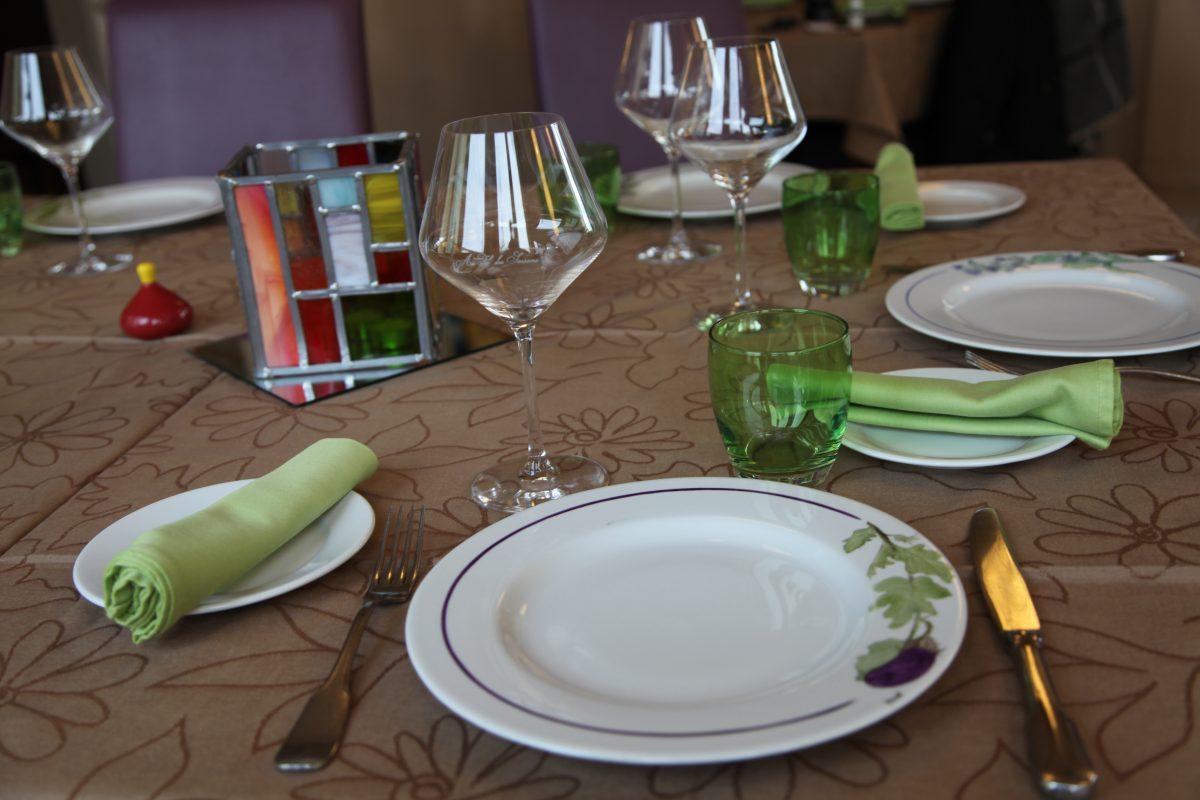 Restaurant-AuFildesSaisons-Luçon-85