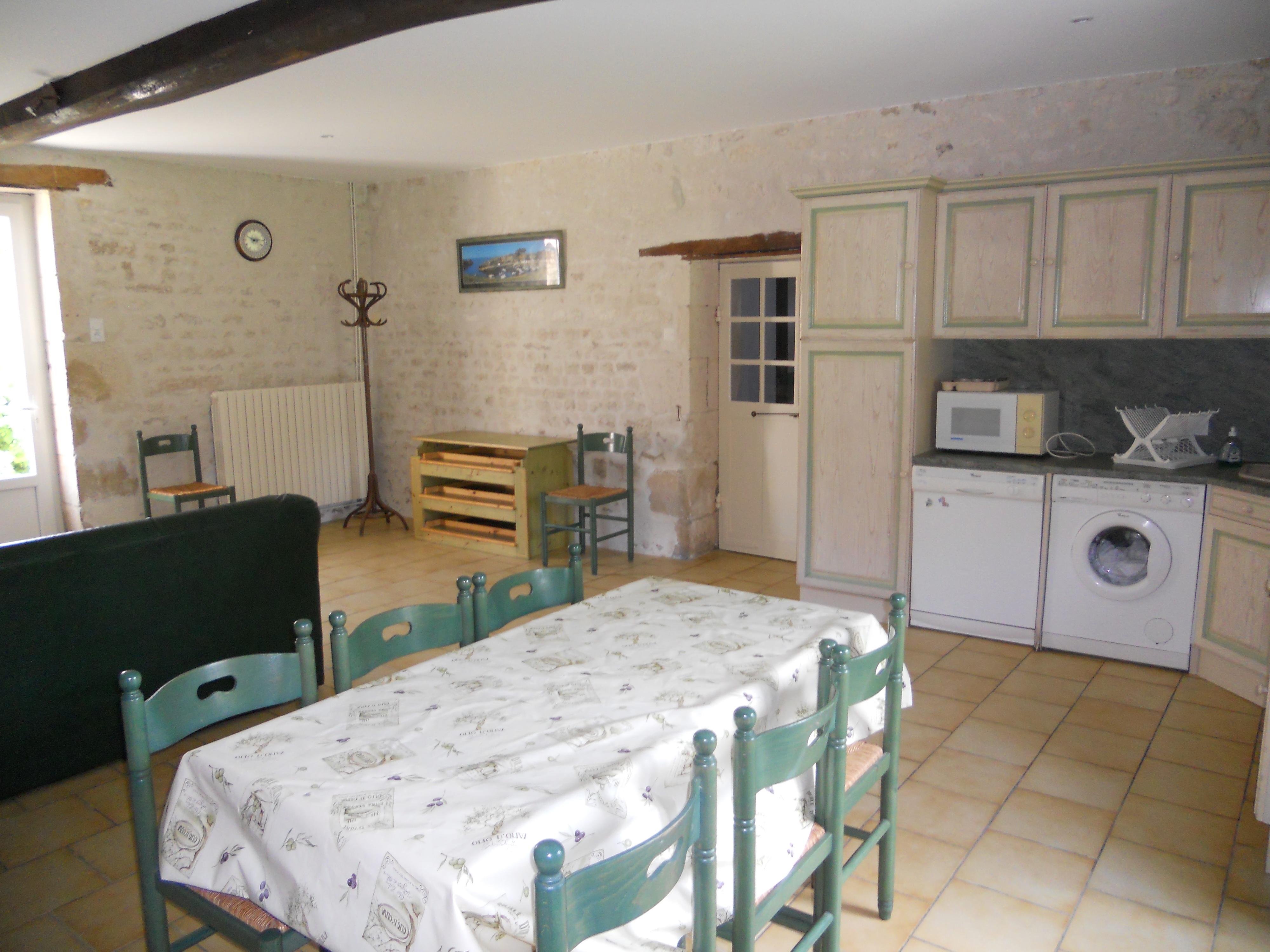 gites-de-chavigny-l'olivier-sainte-gemme-la-plaine-HLO-85