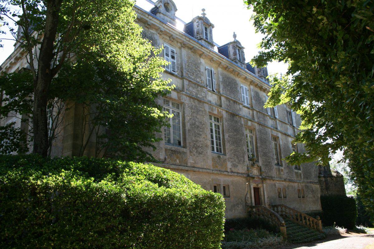 Abbaye_SMEH_KG (10)