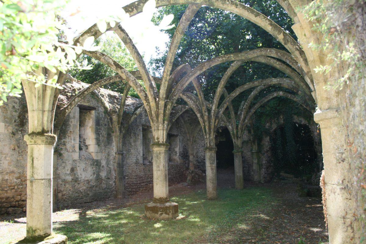 Abbaye_SMEH_KG (13)