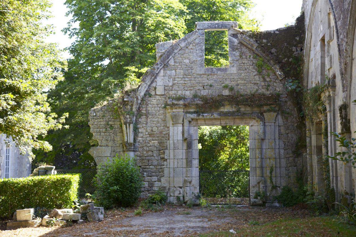 Abbaye_SMEH_KG (6)