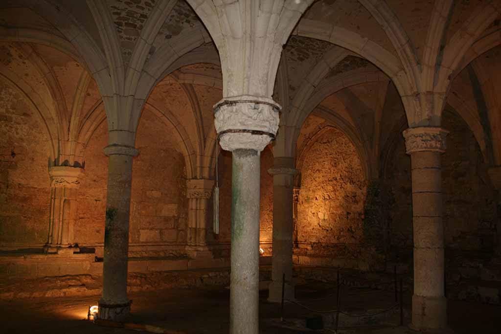 Abbaye-royale-st-michel-en-l'herm-85-pcu (5)
