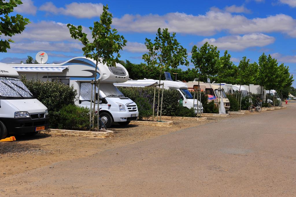 Aire de camping car_Les Guifettes_2016_Lucon_pays_ne_de_la_mer