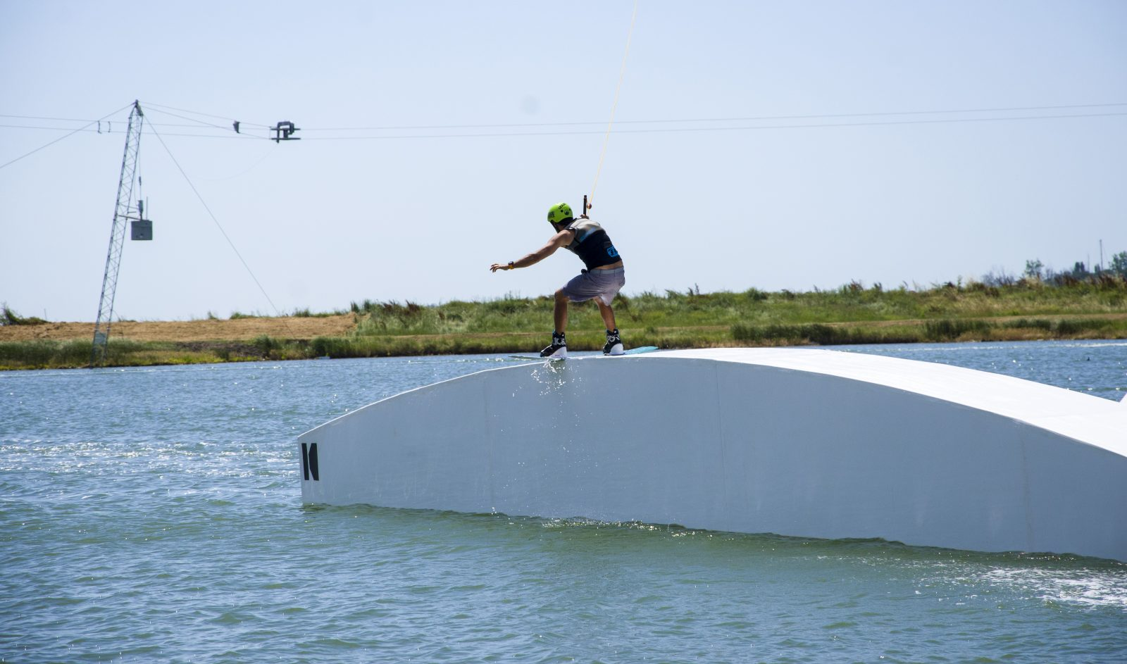 Atlantic-Wakepark (6)
