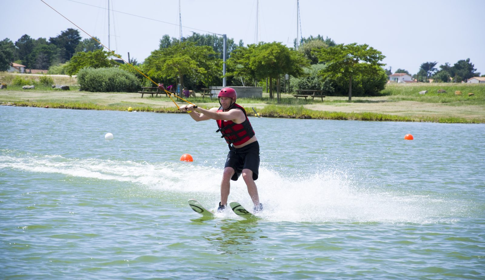 Atlantic-Wakepark (9)