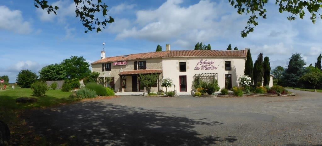 Auberge_du_Moulin_