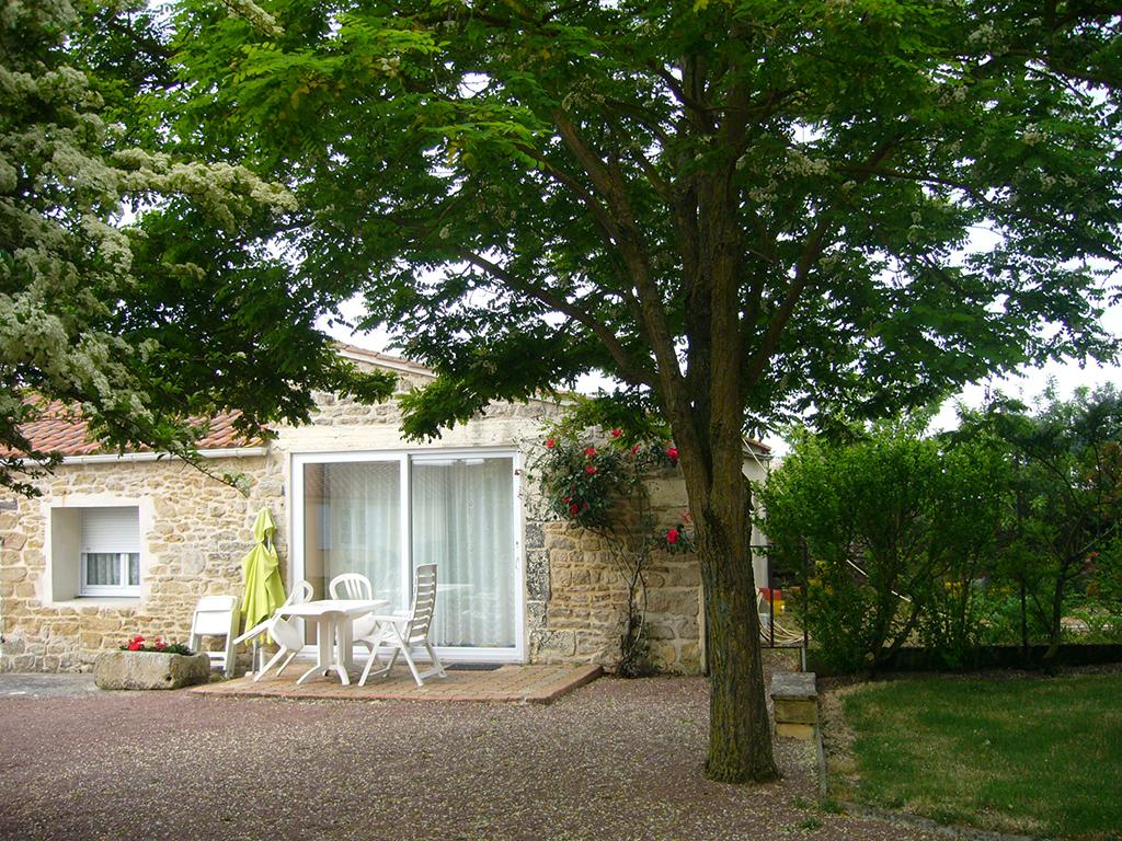 Brunet-acacias-st-michel-en-lherm-85-HLO (2)