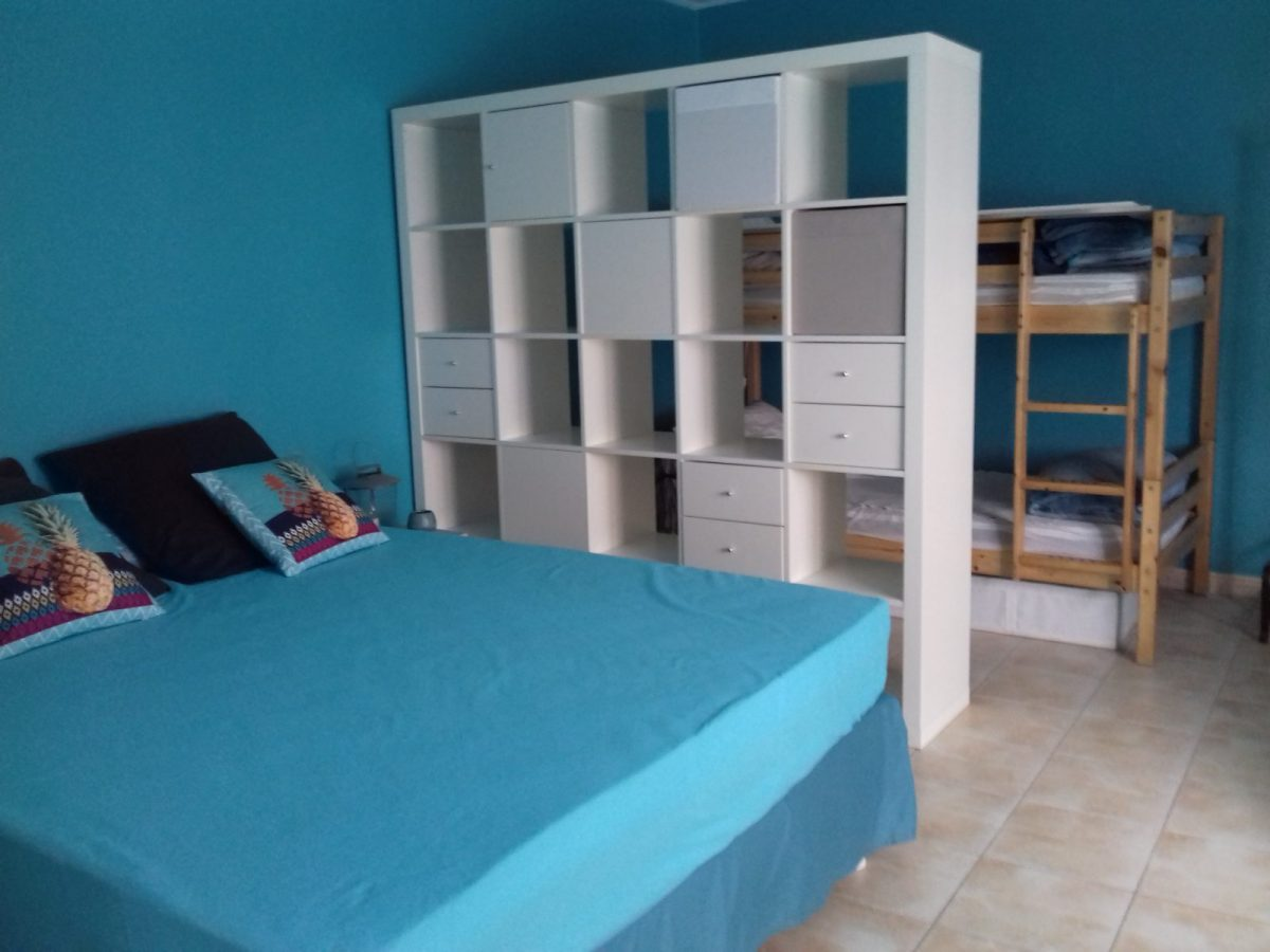 CHAMBRE-SOLEILBLEU-PHOTO1