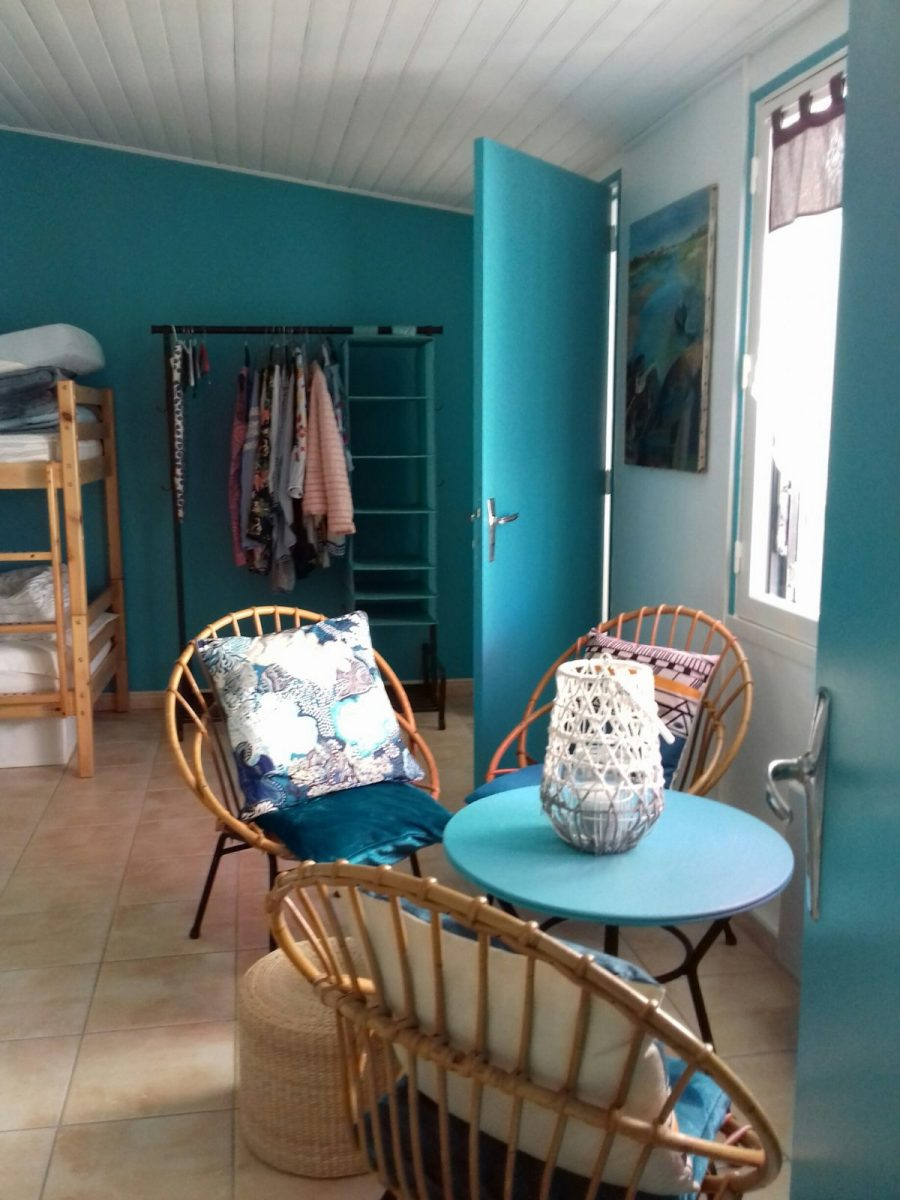 CHAMBRE-SOLEILBLEU-PHOTO7