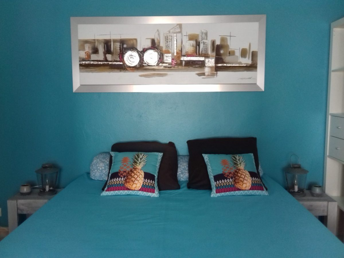 CHAMBRE-SOLEILBLEU-PHOTO8