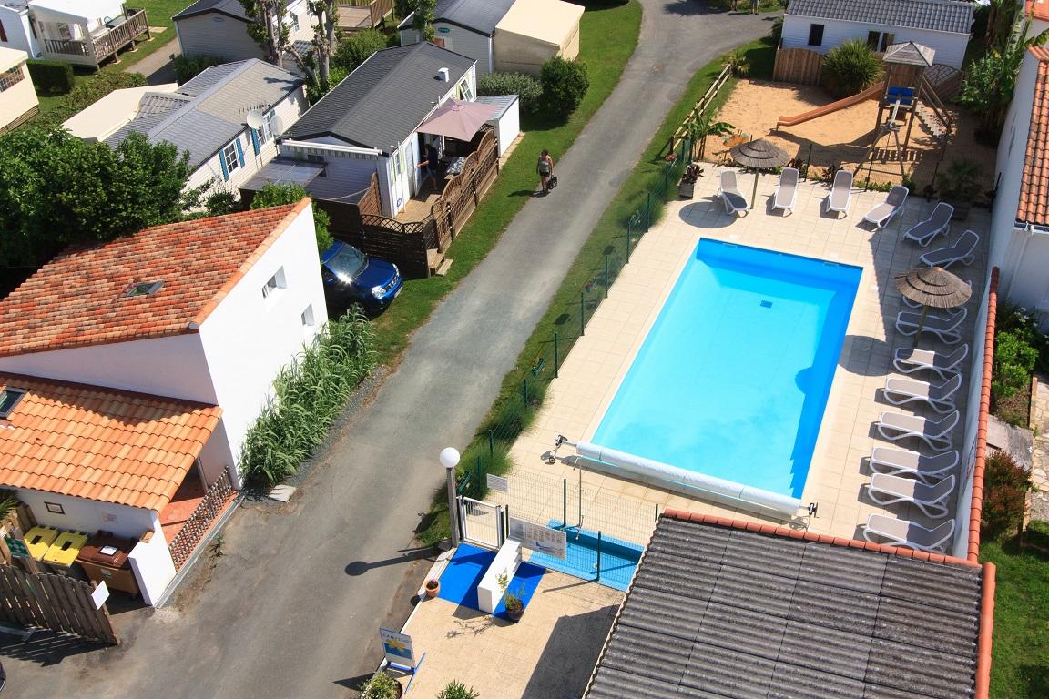 Campin-Fautais-piscine
