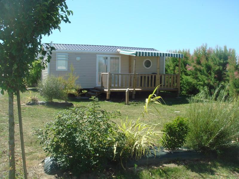 camping-le-grand-r-la-faute-sur-mer-85-hpa-3