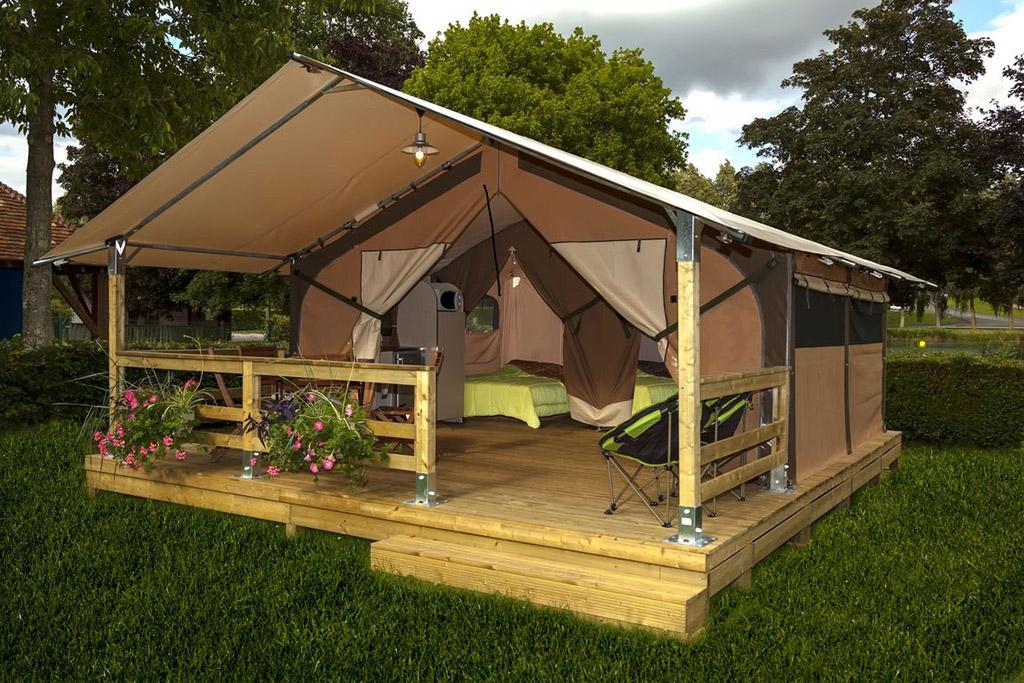Camping-la-cleroca-Grues-85-HPA (18)
