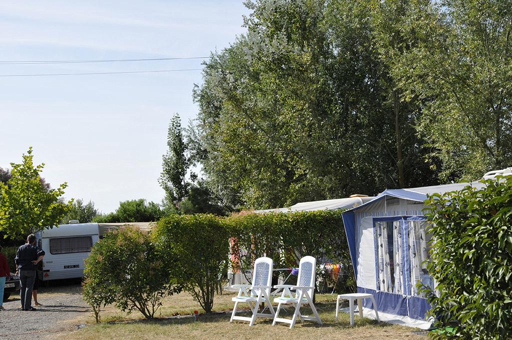 Camping-la-cleroca-Grues-85-HPA (7)