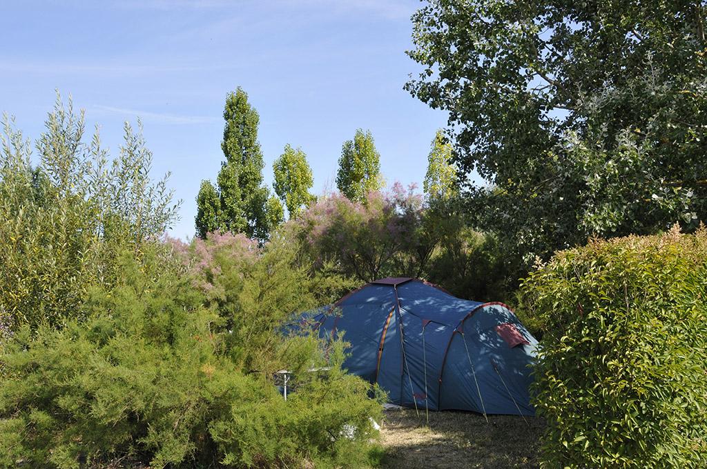 Camping-la-cleroca-Grues-85-HPA (8)