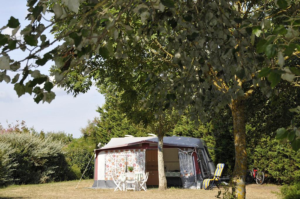 Camping-la-cleroca-Grues-85-HPA (9)