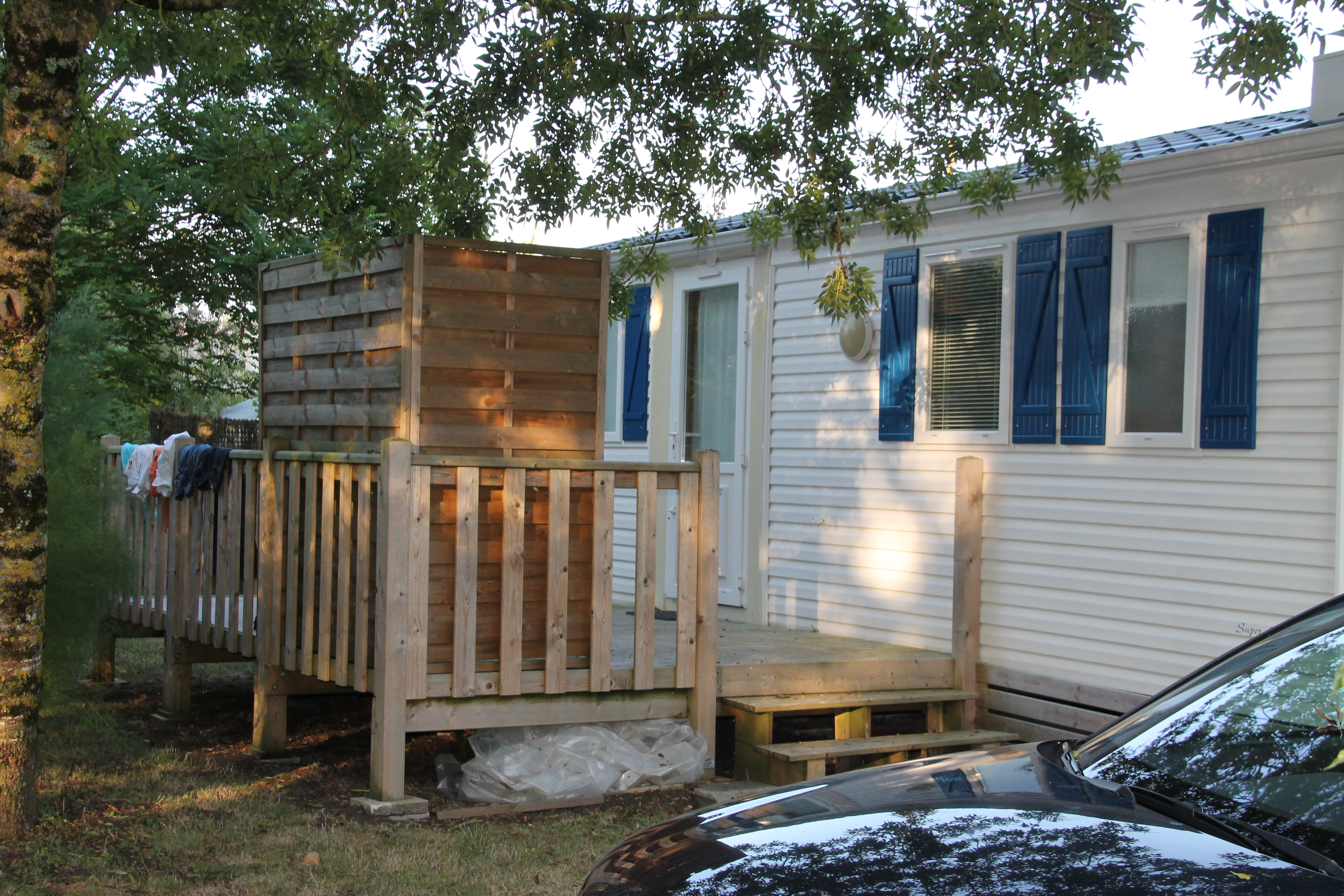 Camping-le-vieux-chene-nalliers-85-hpa (7)