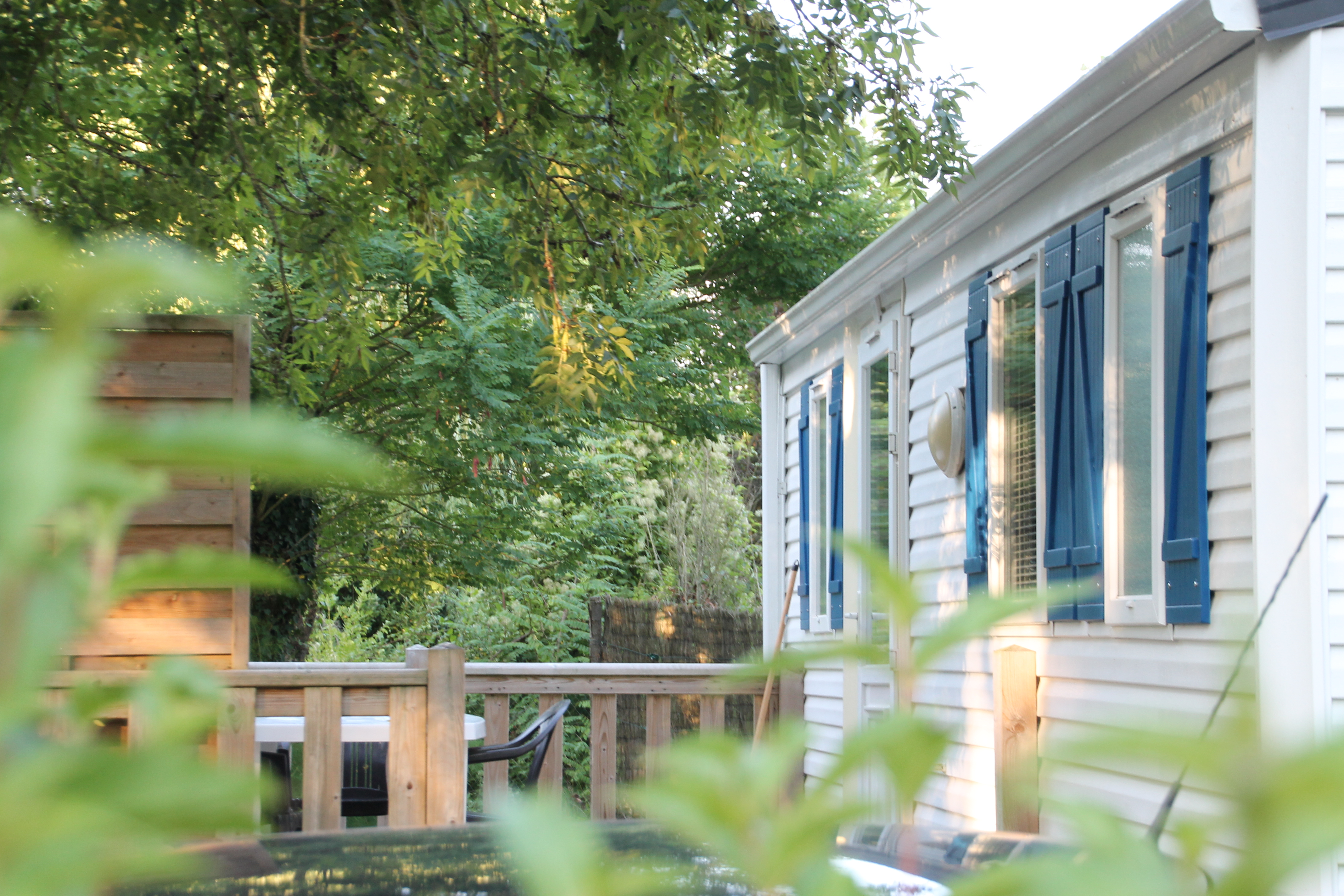 Camping-le-vieux-chene-nalliers-85-hpa (8)