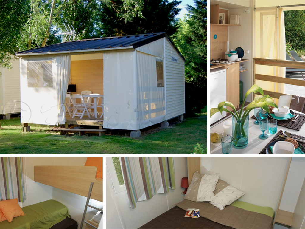 Camping-les-Mizottes-st-Michel-en-l'Herm-85-HPA (2)