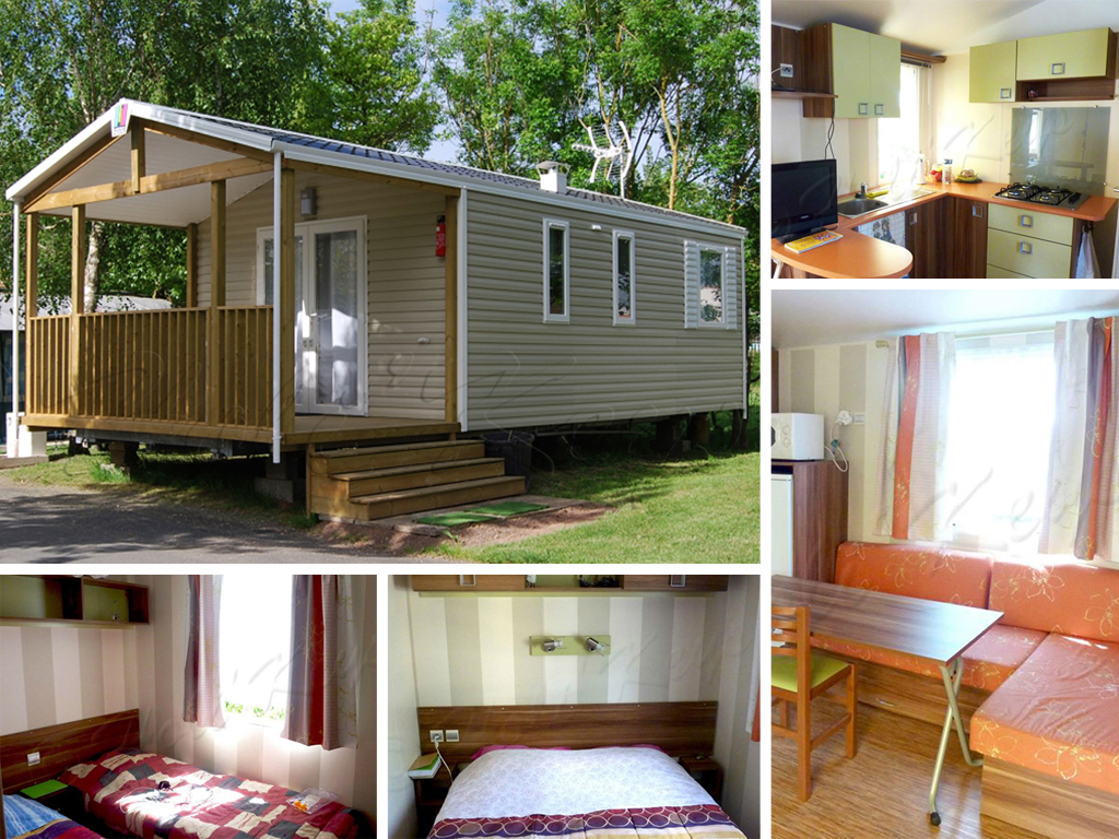 Camping-les-Mizottes-st-Michel-en-l'Herm-85-HPA (5)
