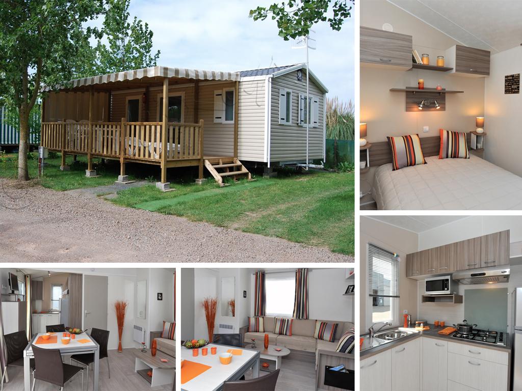 Camping-les-Mizottes-st-Michel-en-l'Herm-85-HPA (6)