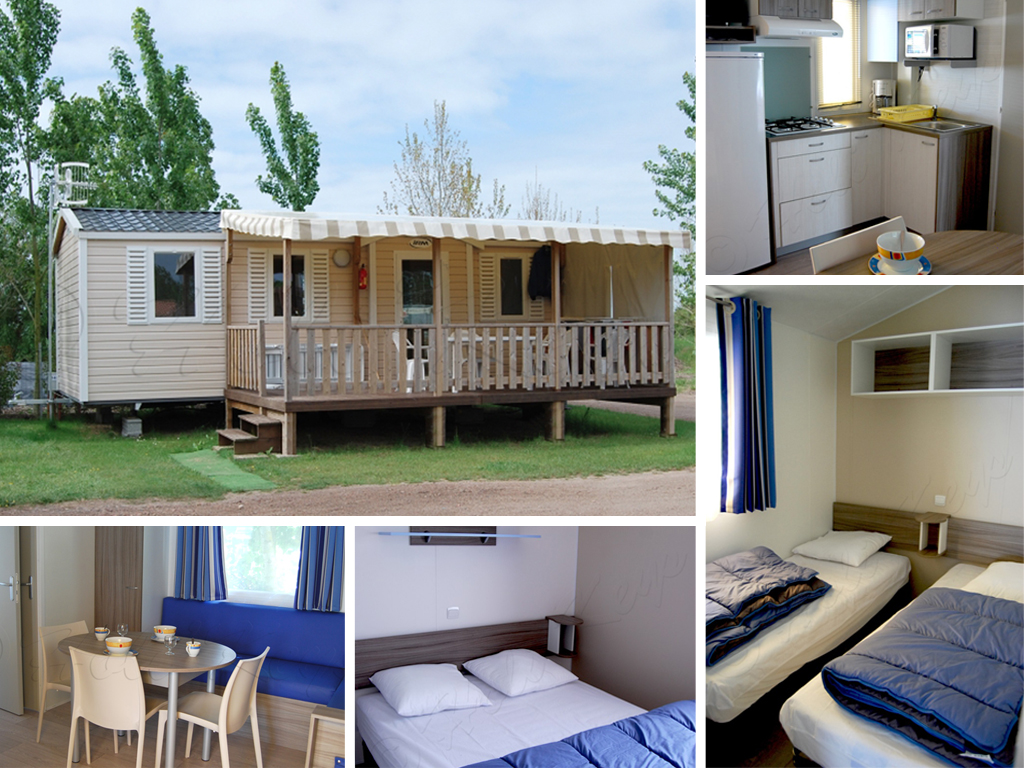 Camping-les-Mizottes-st-Michel-en-l'Herm-85-HPA (7)