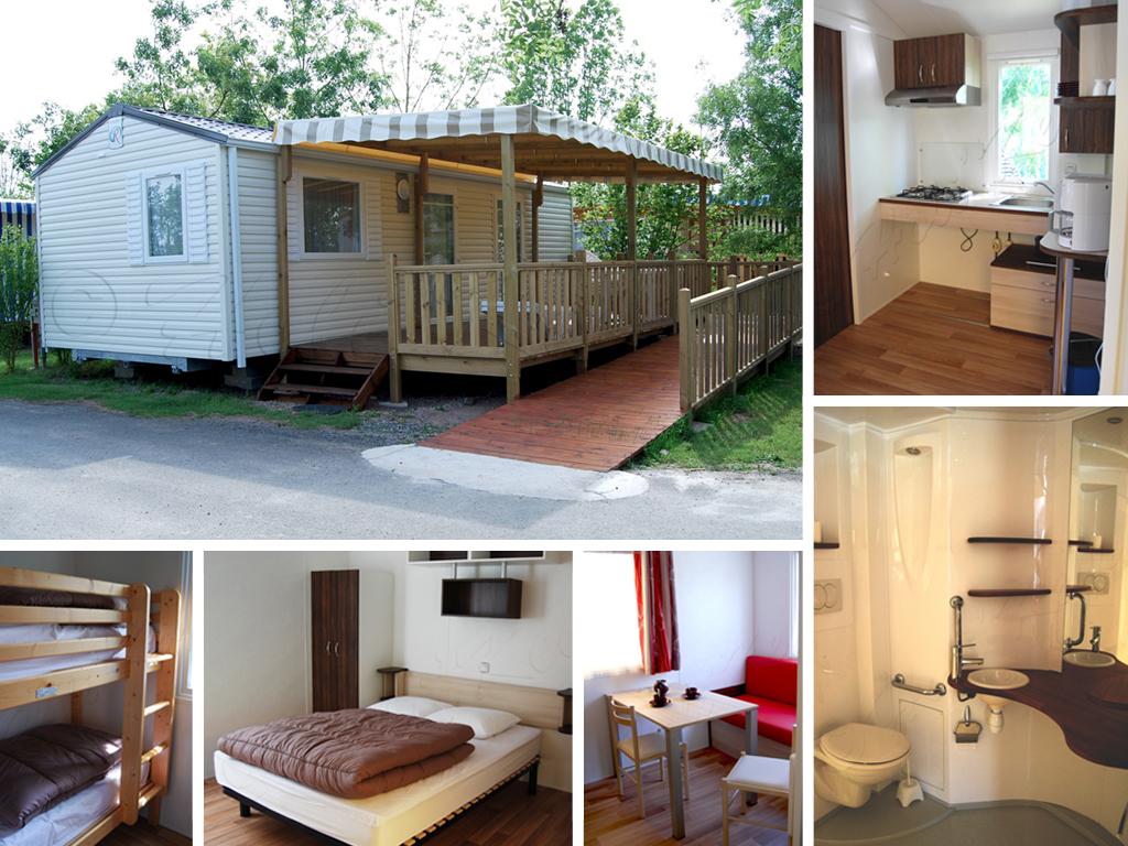 Camping-les-Mizottes-st-Michel-en-l'Herm-85-HPA (9)