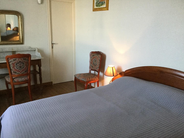 Chambre Hôte_Le Paradis_Chaillé les Marais (10)