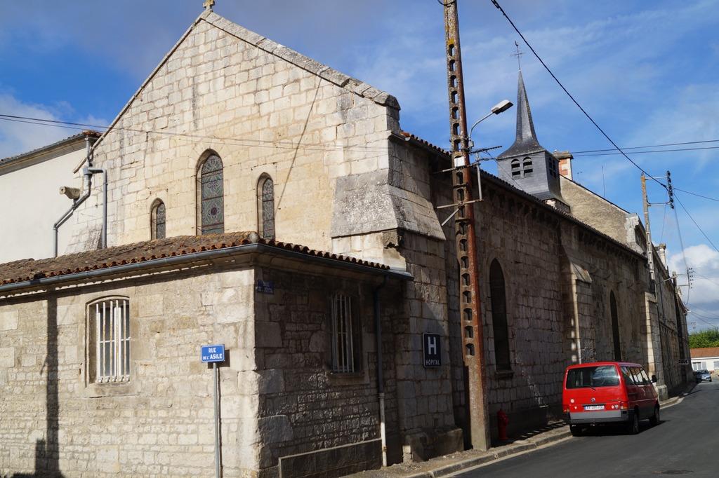 Chapelle_Sainte_Madeleine_Lucon_85-PCU