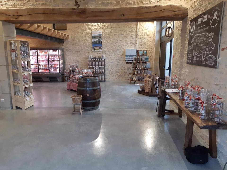 Magasin-a-la-ferme-chez-David-la-chapelle-themer-DEG-85
