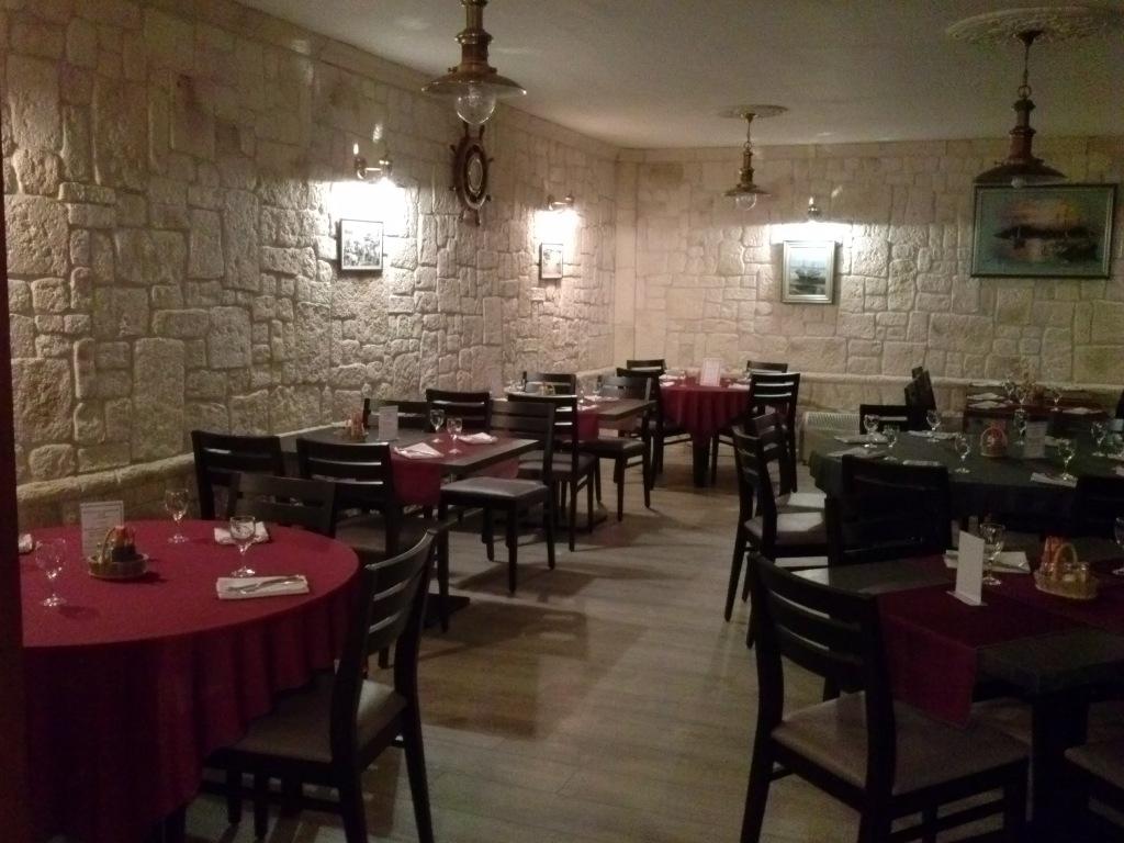 restaurant-chez-gegene-l-aiguillon-sur-mer-85-res-2