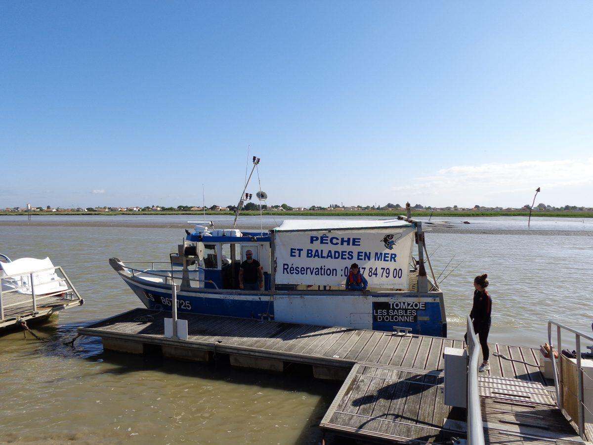 Bateau-Tomzoe-pêche-balade-LA_FAUTE-SUR-MER-85